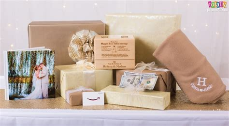 Wedding Gift Etiquette: A complete guide for guests